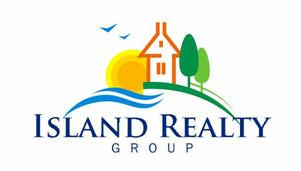 jersey shore homes and condos for sale - joseph zarroli - island realty group
