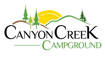 Canyon Creek Cabin RV