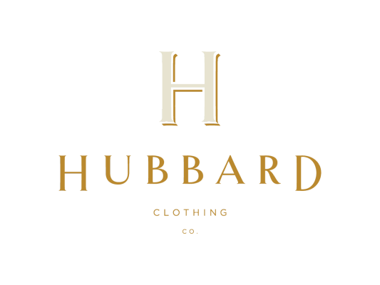 Hubbard Clothing Co.