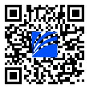QR to EMAS Energy Website
