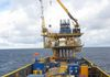 Lewek Explorer 500 - Plug and Abandonment - Rigless Unit - Offshore Location
