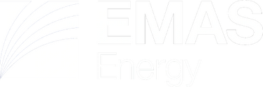 EMAS Energy Services (Thailand) Limied