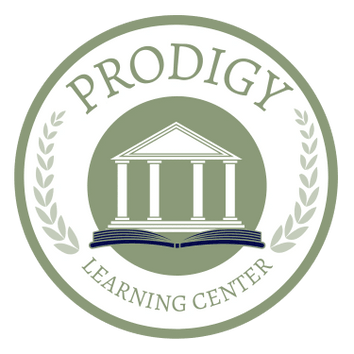Prodigy Learning Center