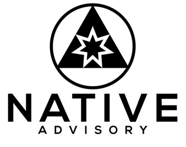 Native Advisory