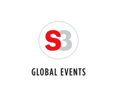 S3 Global Events