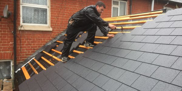 roofing-services-reading-berkshire.jpg