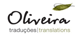 oliveira translations