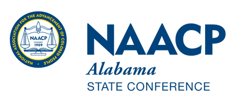 NAACP Alabama State Conference