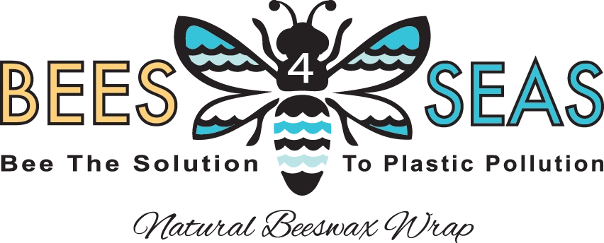 Natural Beeswax Wraps