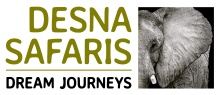 Desna Safaris