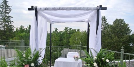 Burleigh Falls Wedding, Cottage wedding, Peterborough Wedding, Kawarthas Wedding, Stoney Lake