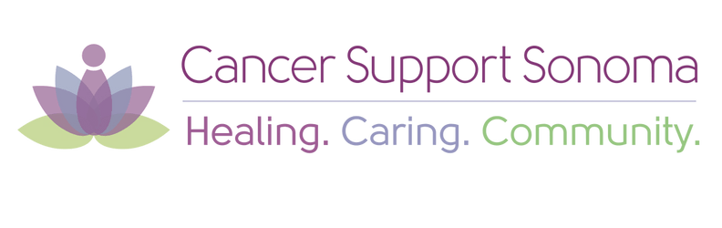 Integrative Therapies - Cancer Support Sonoma