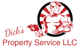 Dick's Property Service LLC      RCE-48647