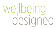 Wellbeing Designed  Counseling and consultation