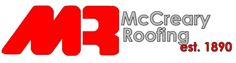 McCreary Roofing