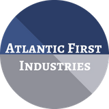 Atlantic First Industries