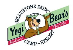 Yogi Bear Jellystone Park Madison, FL