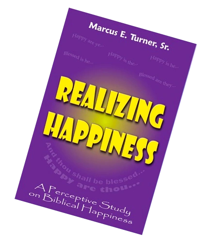 A Perceptive Study on Biblical Happiness