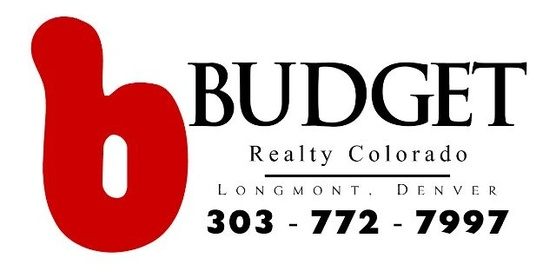 Budget Realty Colorado Inc
