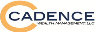 Cadence Wealth Management