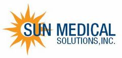 Sun Medical Solutions, Inc.