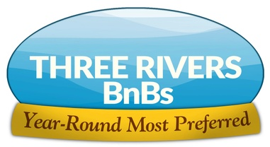 Three Rivers BNBS
