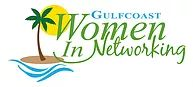 members of Gulfcoast Women in Networking