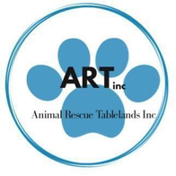 ANIMAL RESCUE                        TABLELANS INC