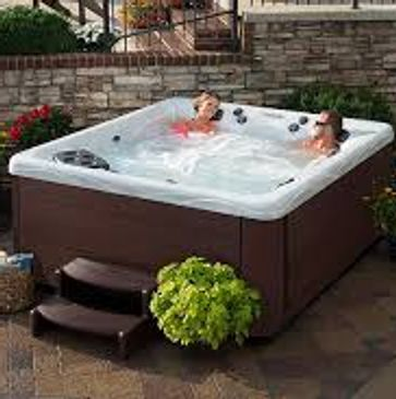 Hot tub spa repair service Connecticut Massachusetts Sundance Spas, Master Spas