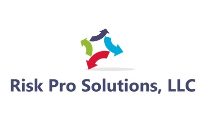 Risk  Pro Solutions