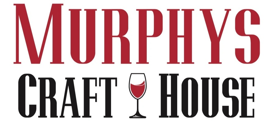 Murphys Craft House
