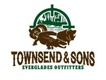 Townsend & Sons Everglades Outfitters