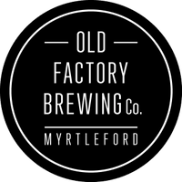 Theoldfactorybrewingco