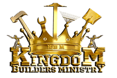 Kingdom Builders Ministry