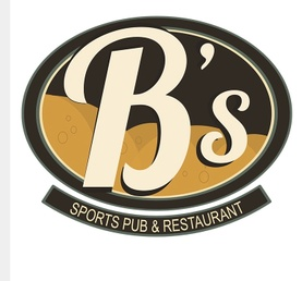 B's Restaurant and Sports Pub