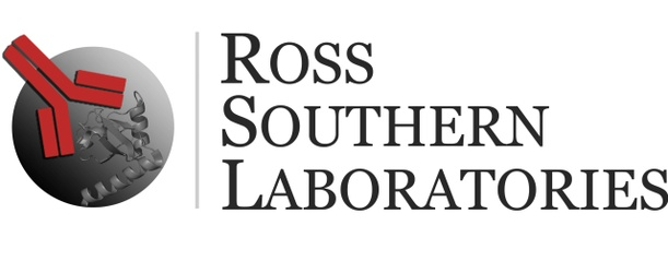 Ross Southern Laboratories