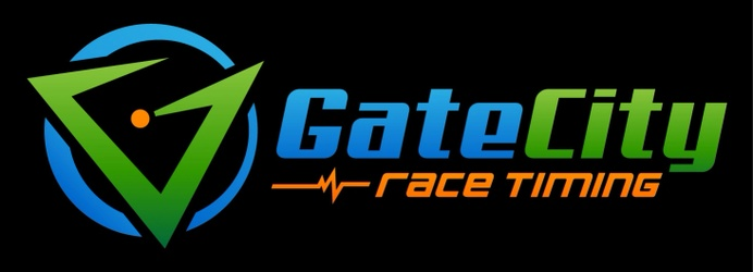 GateCity Race Timing