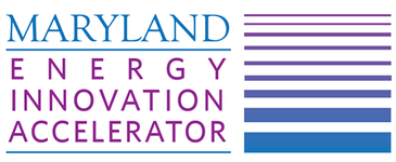 Maryland Energy Innovation Accelerator