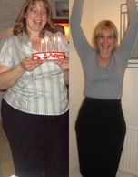 Leeds personal trainers weight loss private studio