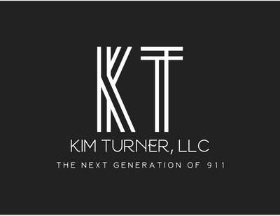 Kim Turner, LLC The Next Generation of Public Safety Training and Consulting