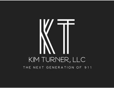Kim Turner, LLC The Next Generation of 911