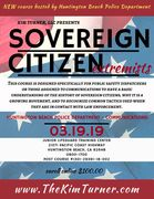 Sovereign Citizens