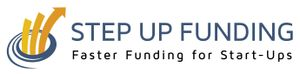 Step Up Funding