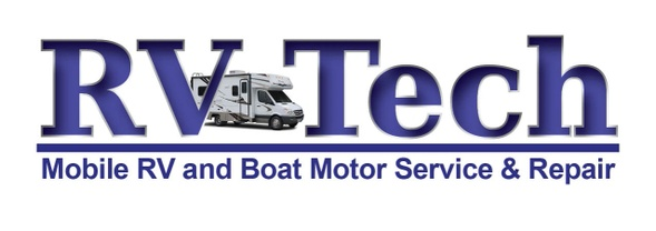 RV Tech Idaho