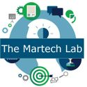 the martech lab