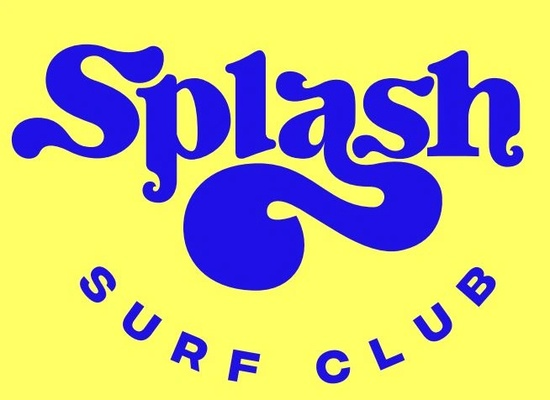 Splash Surf Club