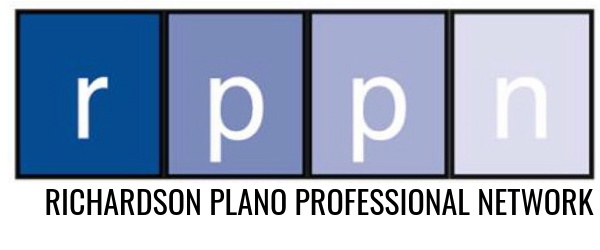 Richardson Plano Professional Networking