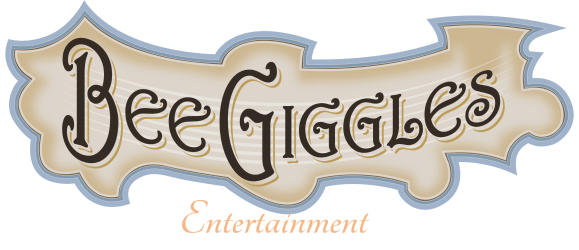 BeeGiggles Entertainment