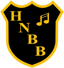 Hook Norton Brass Band