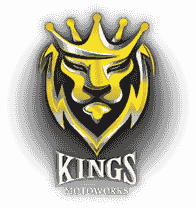 Kings Motoworks